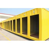 Wholesale container storage from china suppliers