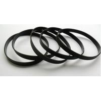 Wholesale customized NBR rubber oil  seals ,oil resistant rubber seals for pump from china suppliers