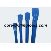 Wholesale Horizontal Directional Drilling Tools Sonde Housing Drill Bits Heads from china suppliers