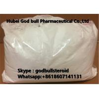 Wholesale Testosterone Isocaproate 15262-86-9 raw testosterone powder sustanon from china suppliers