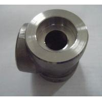 Wholesale forged sw tee from china suppliers
