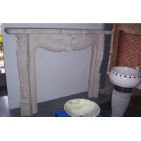 Wholesale Granite Fireplace from china suppliers