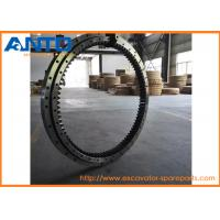 Wholesale 206-25-00320 206-25-00301 Excavator Swing Circle Applied To Komatsu PC220-7 PC220-8 from china suppliers