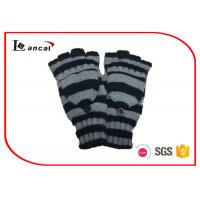 Wholesale Boys Insulated Winter Gloves from china suppliers