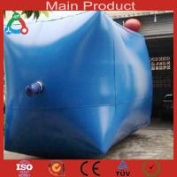Wholesale complete system for recycling and Purification for farm from china suppliers