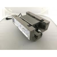Wholesale High efficient waterproof Led grow light 100W led grow light For medical cultivation, commercial farming, from china suppliers