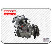 Wholesale 8972630863 8-97263086-3 Injection Pump Suitable for ISUZU NKR55 4JB1T from china suppliers