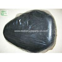 Wholesale DRIVER SEAT Harley Davidson Motorcycle Parts , Harley 50CC FRONT PART SEAT from china suppliers