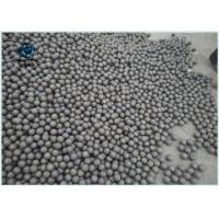 Wholesale Dia 15mm-150mm Forged Steel Ball from china suppliers