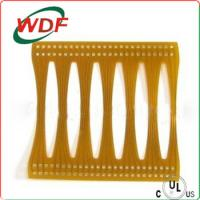 Buy cheap flexible PCB board from wholesalers