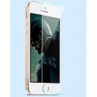 Wholesale OEM Mobile Phone 9H Screen Protector Film Oleophobic Coating for Iphone from china suppliers