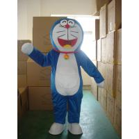 Wholesale Custom Kids Cartoon Character Doraemon Entertainment Costumes from china suppliers