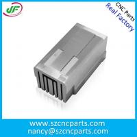 Wholesale Precision EDM Part for Automotive Connector Mold, EDM Parts, Metal Parts from china suppliers