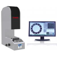 Wholesale One Key Operation Fast Optical Measuring Machine 3D Measurement System from china suppliers