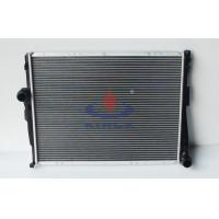 Wholesale Custom BMW Radiator Replacement Of 316 / 318i 1998 , 2002 MT OEM 9071517 / 9071518 from china suppliers