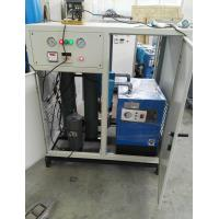 Wholesale Mini PSA Nitrogen Generator , 2 Cube Meters Per Hour Nitrogen Output from china suppliers