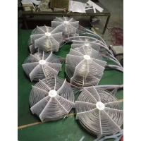 Quality Teflon/PTFE/PFA/FEP heater, Teflon/ pfa/ptfe/fep heat exchanger for sale
