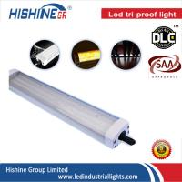 Wholesale 80 Watt LED Batten Lighting Fixtures , Waterproof LED Tube Lights from china suppliers