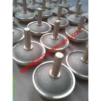Wholesale bronze BC6 VALVE DISC, SEALING RING. from china suppliers