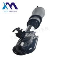 Wholesale Original Land Rover Air Suspension Parts For RangeRover L322 LR012885 LR012560 from china suppliers