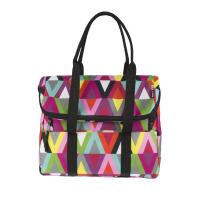 Quality Leisure Bags » Tote Bags neoprene lunch bags australia for sale