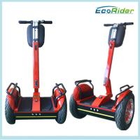 Wholesale Segway Balance Electric Scooter Two Wheel Smart CE FCC ROHS Approval from china suppliers