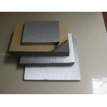 Buy cheap Epoxy Glass Cloth Laminate Sheet from wholesalers