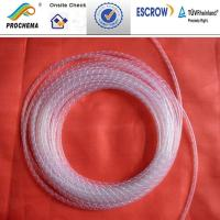 Buy cheap FEP rotary-cut tube from wholesalers