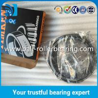 Wholesale Z1V1 Z2V2 Vibration Single Row Roller Bearing Low Friction LL529749/LL529710 from china suppliers