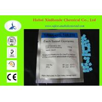 Wholesale Medical Tabs Turninabol Tablets 4-Chlorodehy Dro Methyltestosterone Pills from china suppliers
