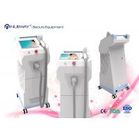 808nm diode laser hair removal.jpg