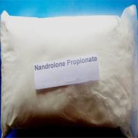 Wholesale Anabolic Steroid Hormones Nandrolone Propionate CAS 7207-92-3 from china suppliers