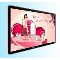 """Wholesale Narrow Side HD LCD Digital Signage 22"""" Supermarker LCD Ad Player from china suppliers"""