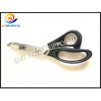 Wholesale SMT Splicing Cutter, SMT Splicing Scissors SMD-508C from china suppliers