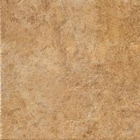 Wholesale glazed tile, floor tile,ceramic floor tile,ceramic tile,ceramics, glazed ceramic tile.size:300x300mm. from china suppliers