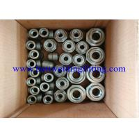 Wholesale Steel Forged Fittings ASTM A694 F70 , Elbow , Tee , Reducer ,SW, 3000LB,6000LB  ANSI B16.11 from china suppliers