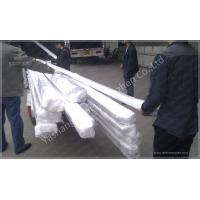 Wholesale Standard Tent Fittings Export Packaging Solutions Environmentally Friendly from china suppliers