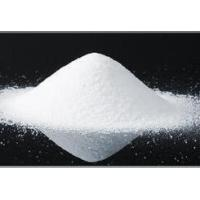Quality Sodium Tripolyphosphate(STPP) Food Grade 95% ISO quality assurance for sale