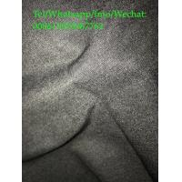 Wholesale Suiting TR fabric Stock cheap price from china suppliers