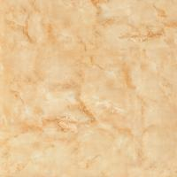 Wholesale High quality ceramic rustic floor tiles with cheap price 600x600mm from china suppliers