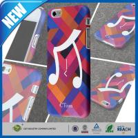 """Wholesale Iphone 6 4.7"""" iPhone 6 Protective Cases from china suppliers"""