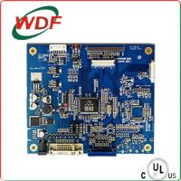 Wholesale pcb assembly manufacturer from china suppliers