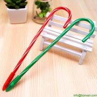 Wholesale umbrella shape simple pen for gift use,free gift umbrella ball pen from china suppliers