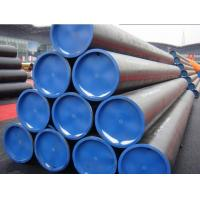 Wholesale SSAW X70 API 5L Steel Pipe 8 - 60inches OD For Chemistry Industry from china suppliers
