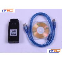 Wholesale Bmw Auto Diagnostic Code Reader 1.40 Live Data in DME MS43.0, EWS3, SRS MRS2 and MRS4 from china suppliers