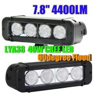 Wholesale 40w Led Bar Spot Light  from china suppliers