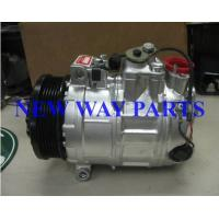 Wholesale ac compressor 2003 2004 2005 2006 mercedes e320 from china suppliers