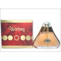 Wholesale Red Color Lonkoom Waiting Perfume , Body Spray Perfume For Women from china suppliers