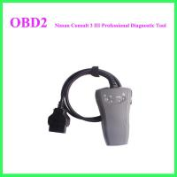Wholesale Nissan Consult 3 III Professional Diagnostic Tool from china suppliers