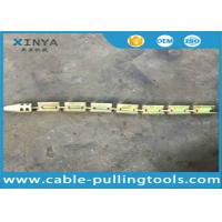 Wholesale ZBP-20 OPGW Running Board Basic Construction Tools 11-20mm Diameter from china suppliers
